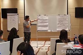 中国建筑装饰设计行业协会3