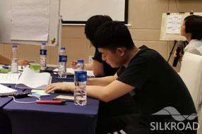 中国建筑装饰设计行业协会2